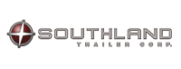 BC_Trailer_Southland