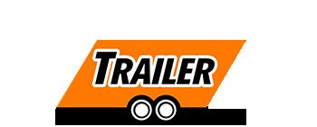 Trailers Kelowna