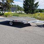 BUZZ_Internet_Solutions_Local_Marketing_Kelowna_Rental_Snowmobile