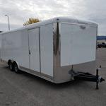 Rental_Enclosed_8.5×20_Royal_Cargo