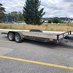 BUZZ_Internet_Solutions_Local_Marketing_Kelowna_18-Car-Trailer